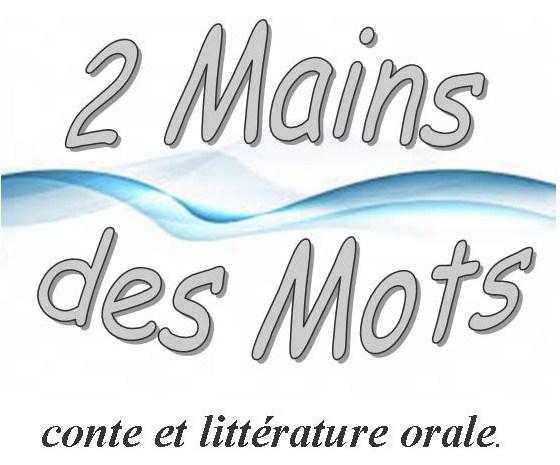 Logo newb 2mdm